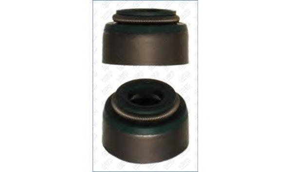 12016400 Колпачок маслосъемный SUBARU 1.6/2.0/2.5 5мм