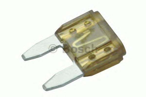 1987529028 Предохранитель 5A Mini