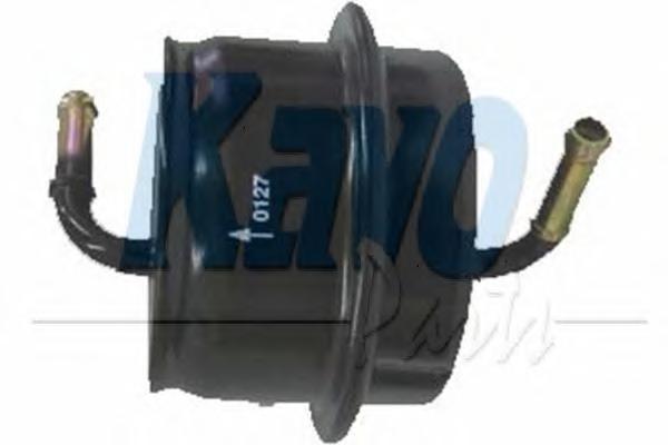 SF950 Фильтр топливный SUBARU JUSTY II
