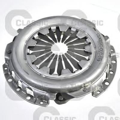 786019 Сцепление к-т RENAULT LOGAN/SANDERO/MEGANE I/CLIO I-II 1.2-1.4 91-