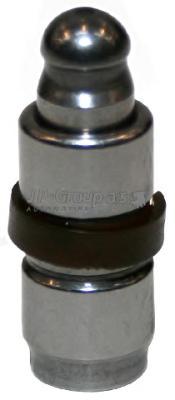 1211400600 Гидрокомпенсатор / OPEL Vivaro 2.0; Renault 1.4-2.0