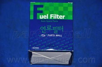 PCD001 Фильтр топливный SSANGYONG ISTANA/KORANDO