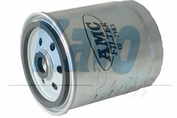 DF7743 Фильтр топливный MB/SSANGYONG DIESEL