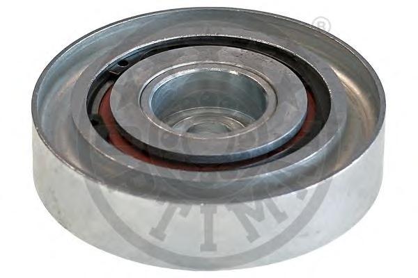 0N1541 Ролик ремня приводного TOYOTA AVENSIS/COROLLA 2.0D -03