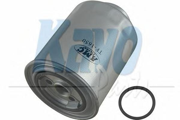 TF1650 Фильтр топливный TOYOTA LAND CRUISER 90 /100 D/TD