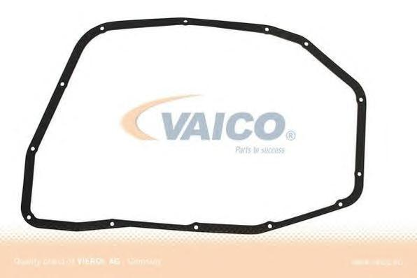 V101867 Прокладка поддона АКПП AUDI A4/A5/Q5 07