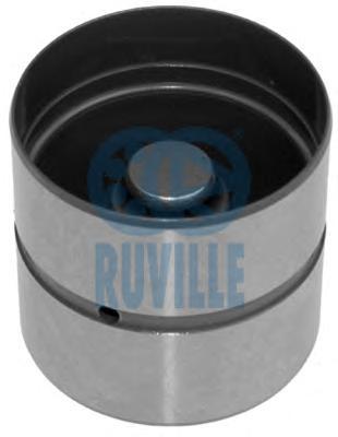 265912 Толкатель клапана гидравлический