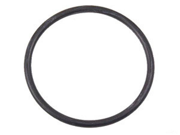 037121688 Кольцо уплотнительное