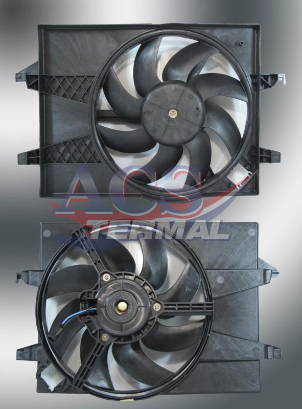 404030s Вентилятор охлаждения