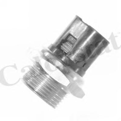 TS1292 Датчик включения вентилятора OPEL: ARENA Combi 1.9 D/2.5 D 98-01