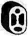 255033 Подвеска глушителя CITROEN BERLINGO /PEUGEOT 206/306/PARTNER