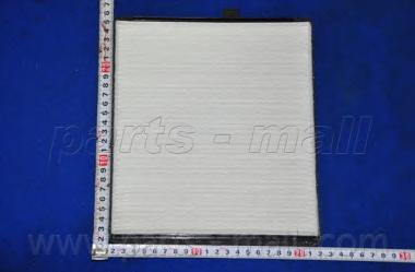 PMCP06 Фильтр салона CHEVROLET AVEO 02-