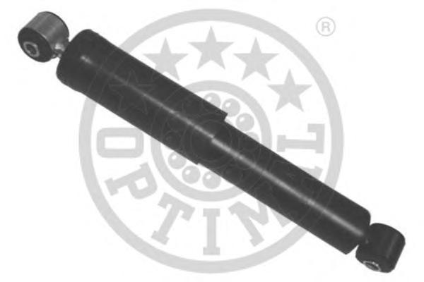 A1230G Амортизатор FIAT TEMPRA S.W. (159) 90-96 зад.газ.