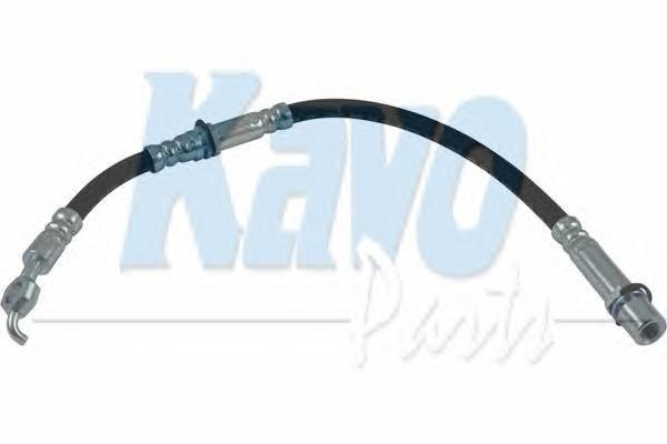 bbh9075 Тормозной шланг Fr TO Hiace IV/ V 440мм