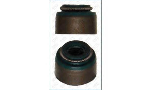 12006200 Колпачок маслосъемный TOYOTA/OPEL