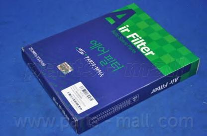 PAA035 Фильтр воздушный HYUNDAI ELANTRA/LANTRA 1.6/2.0