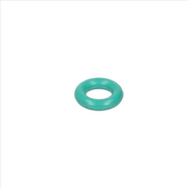 1795871 Кольцо уплотнительное