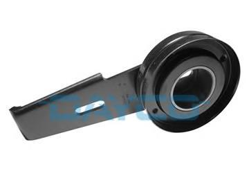 APV2011 Ролик приводного ремня Peugeot 405 1.6-2.0 2.0 16V 08/92