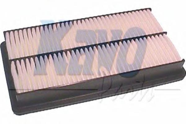 MA5630 Фильтр воздушный MAZDA 6/626/MPV 1.8/2.0/2.3/2.5/3.0