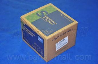 PXCBC011B Саленблок переднего рычага задний