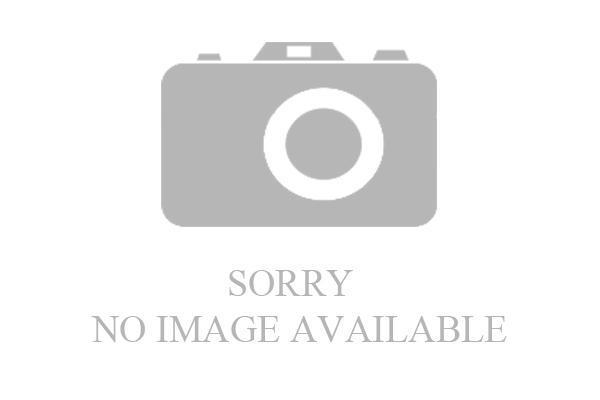63362005 Амортизатор передний, газ / OPEL Frontera A  91~2/95