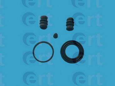 401552 Ремкомплект тормозного суппорта OPEL: ANTARA 2.0 CDTI/2.0 CDTI FWD/2.4/2.4 FWD/3.2 V6 06 -  VAUXHALL: ANTARA 2.0 CDTI/2.0