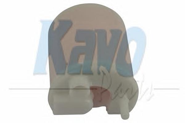 KF1471 Фильтр топливный KIA OPTIMA/MAGENTIS 06-/MOHAVE 09-