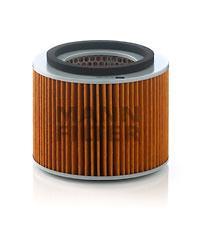 C18006 Фильтр воздушный NISSAN PATROL GR 2.8/3.0TDI 97-