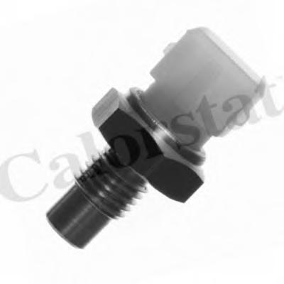 WS2584 Датчик температуры охлаждающей жидкости OPEL: MOVANO Combi 2.5 D/2.8 DTI 98-, 460 L 1.6/1.7/1.8/1.9 Turbo-Diesel/2.0 88-9