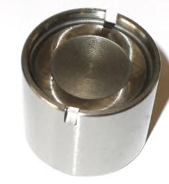 pi03102 Толкатель клапана механический