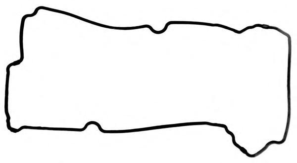 713809600 Прокладка Ford Maverick, Mazda MPV/Tribute 3.0i AJ 01 L