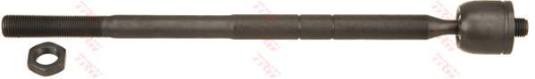 JAR118 Тяга рулевая FORD: MONDEO 96- колесные диски 15-16