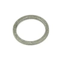 N0138149 Кольцо уплотнительное