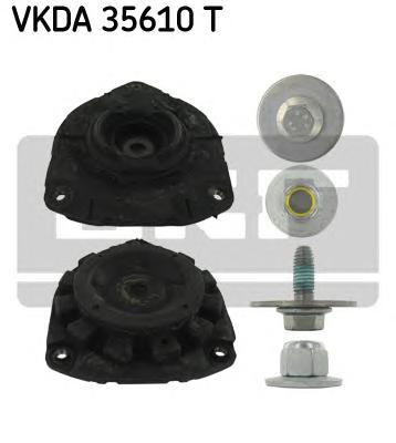 vkda35610t Опора стойки амортизатора