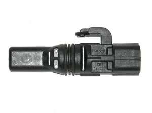 1087548 Датчик скорости (электрон. спидометр) / FORD Focus-I/II,Fiesta,Fusion 98~