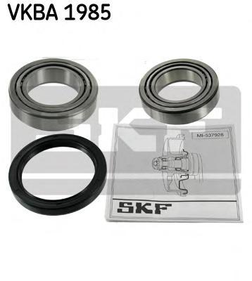 VKBA1985 Деталь VKBA1985_=44 01=R153.28=K-25 20 !