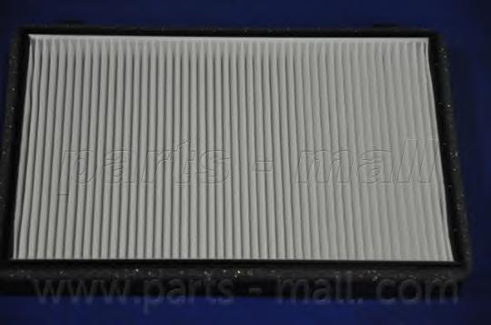 PMC012 Фильтр салона OPEL ANTARA/CHEVROLET CAPTIVA