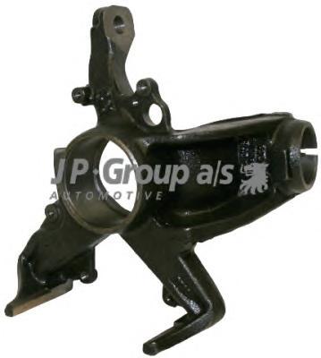 1141100280 Кулак поворотный правого колеса / AUDI A-3,SKODA Octavia;VW Bora,Golf-IV