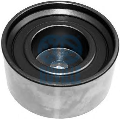 58401 Ролик промежуточный ремня ГРМ HYUNDAI: COUPE 2.0/2.0 GLS 02-, COUPE 1.6 16V/1.6 i 16V/2.0 16V 96-02, ELANTRA 1.8/2.0 00-,