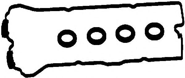 56022000 Прокладка крышки ГБЦ (в комплекте) NISSAN