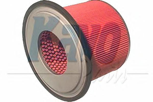 KA1603 Фильтр воздушный KIA BESTA 2.2 D 96-