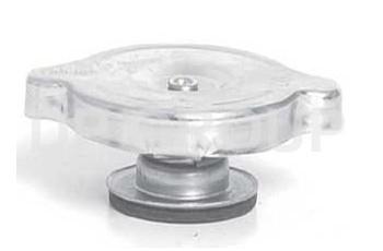es1701 Крышка радиатора