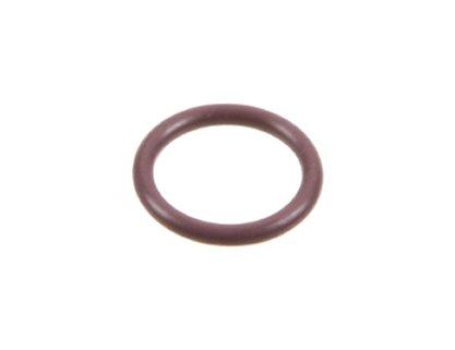 8E0260749 Кольцо уплотнительное