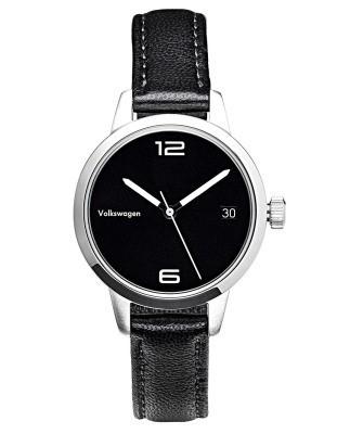 000050801A041 Часы с браслетом VW женские