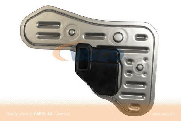 V220314 Фильтр АКПП CITROEN C3/C4/C5/PEUGEOT 206/207/306/307/308