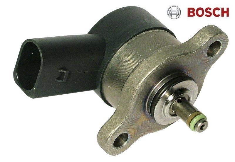 0281002241 Регулятор давления подачи топлива MERCEDES-BENZ: SPRINTER 2-t c бортовой платформой 208 CDI/211 CDI/213 CDI 95-06, SP