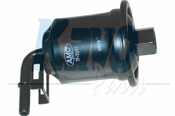 TF1581 Фильтр топливный TOYOTA CAMRY3.0 01- /LEXUS RX300 /3300 IS200 GS300 00-