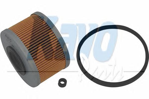 SF9970 Фильтр топливный RENAULT MEGANE/KANGOO 1.9TDI
