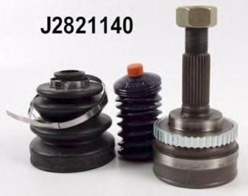 J2821140 ШРУС NISSAN PRIMERA 2.0 9602 нар.(ABS)
