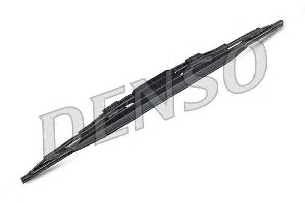 DMS550 Щётка с/о Standard 500Sмм.
